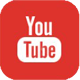 Canal de Youtube de Diseño en Salamanca - Diseño Web Global